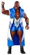 WWE Elite Collection Action Figure Series 44 - Big E